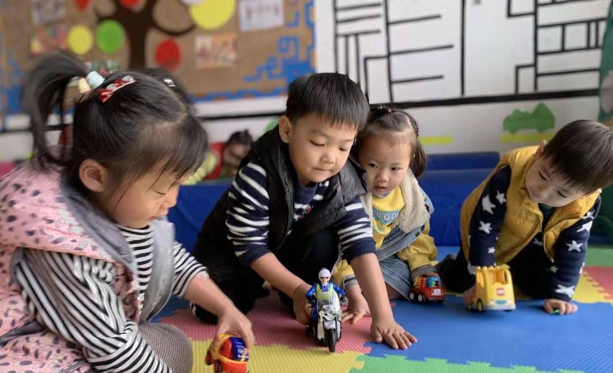 玩转科学,10个培养孩子科学思维的好办法!